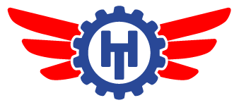 Logo Hobbyteam Footer